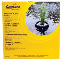 Floating Plant Bag 18""